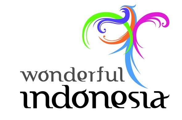 Outbound Malang Wisata Sengkaling