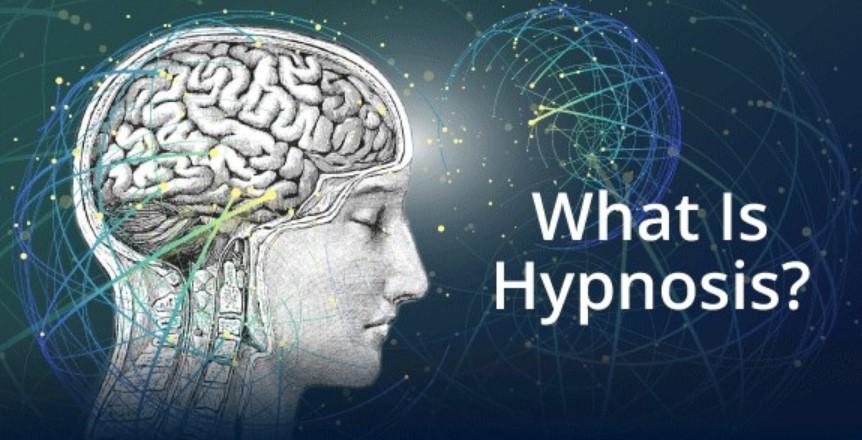 HYPNOSIST
