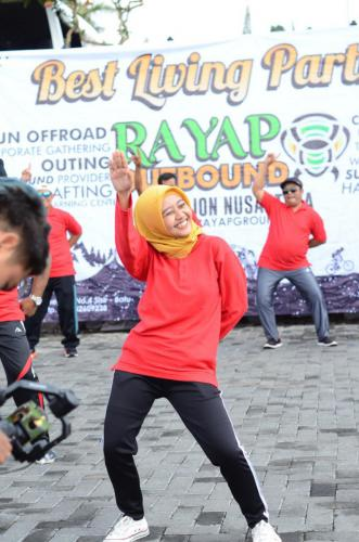 Outbound Malang Murah<br>WA 081232609238