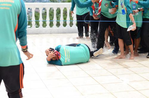 Outbound LDKS Smansa Kesamben
