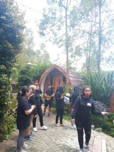 Outbound di Batu Dac Atore's Family 28
